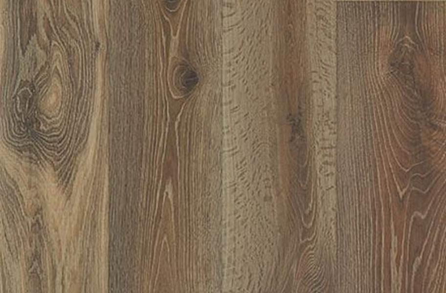 Shaw Expressions White Oak Engineered Wood - Freeform
