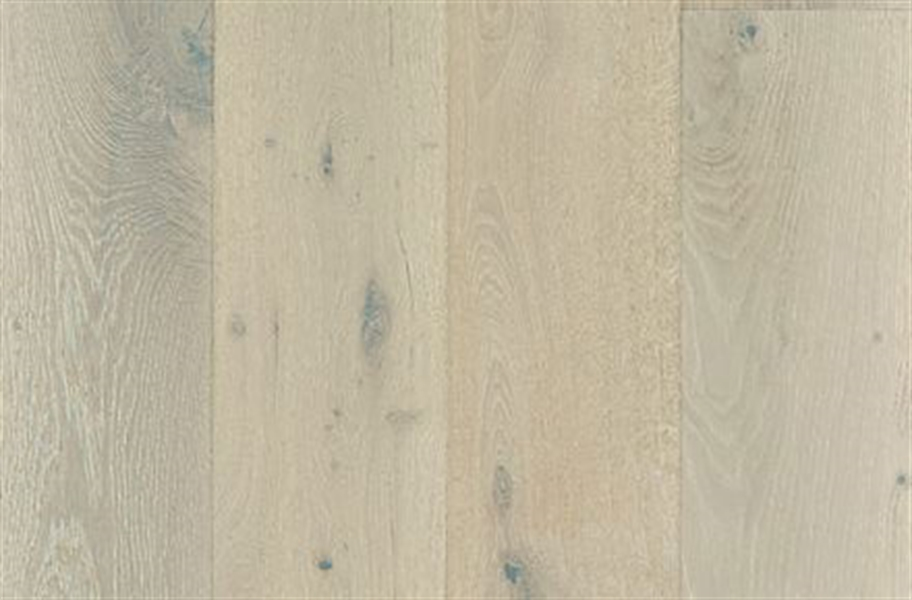 Shaw Expressions White Oak Engineered Wood - Melody
