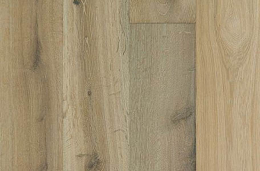 Shaw Expressions White Oak Engineered Wood - Watercolor