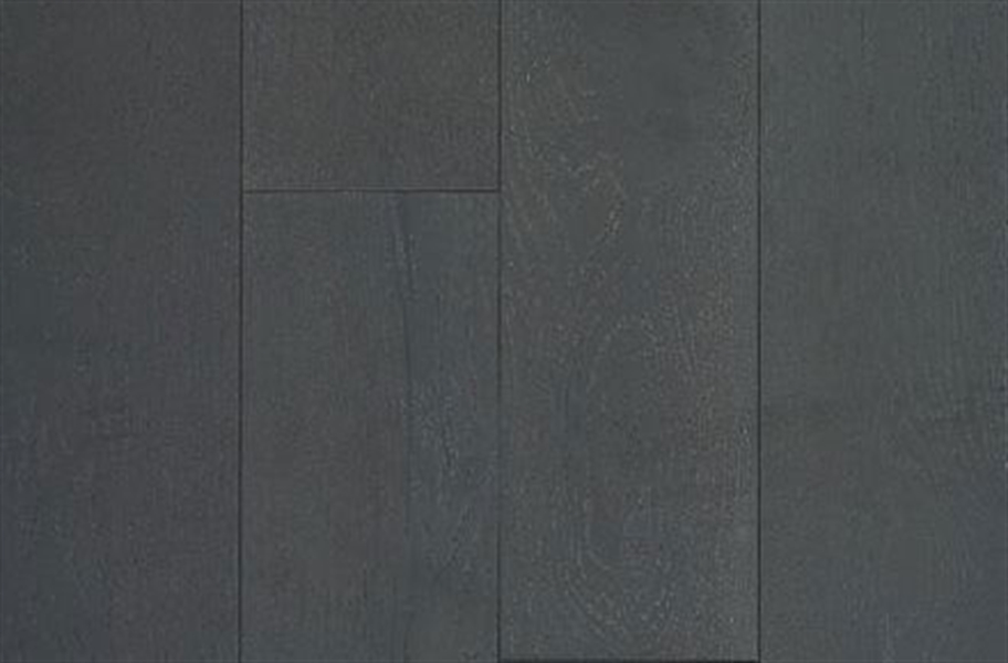 Shaw Couture Oak Engineered Wood - Noir