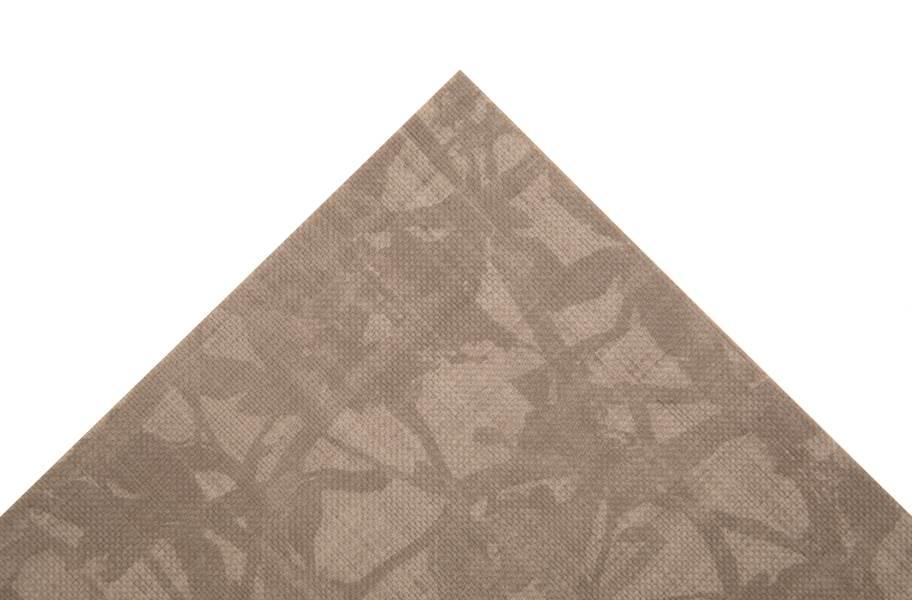 Mannington Meander 6' Vinyl Sheet