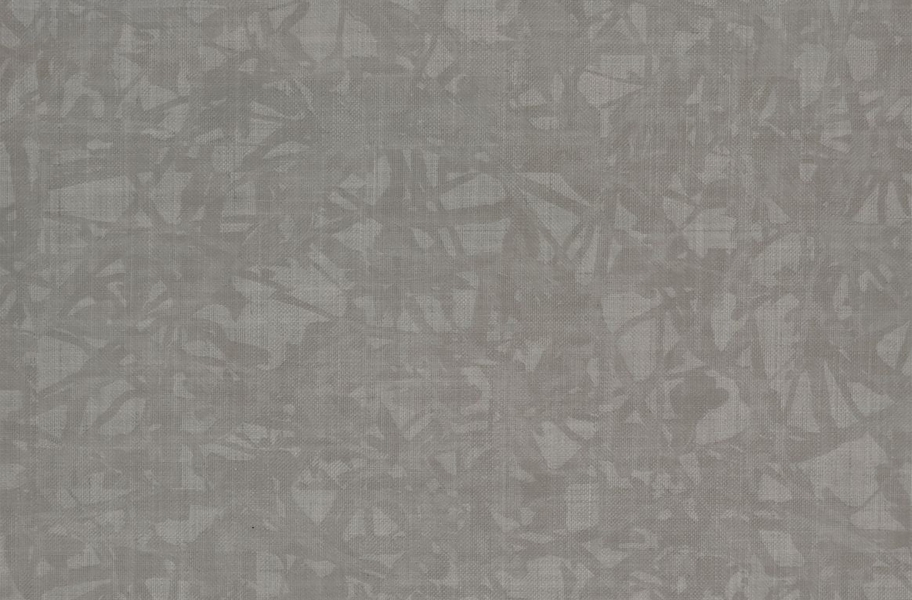 Mannington Meander 6' Vinyl Sheet - Walkabout