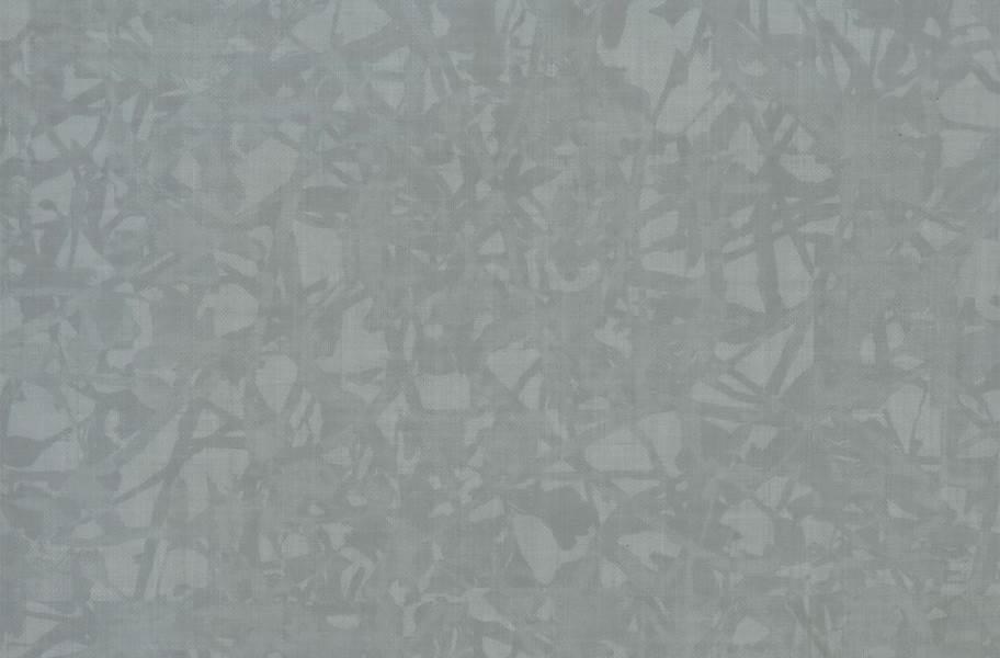 Mannington Meander 6' Vinyl Sheet - Tranquility