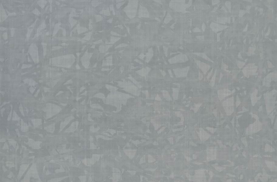 Mannington Meander 6' Vinyl Sheet - Vida