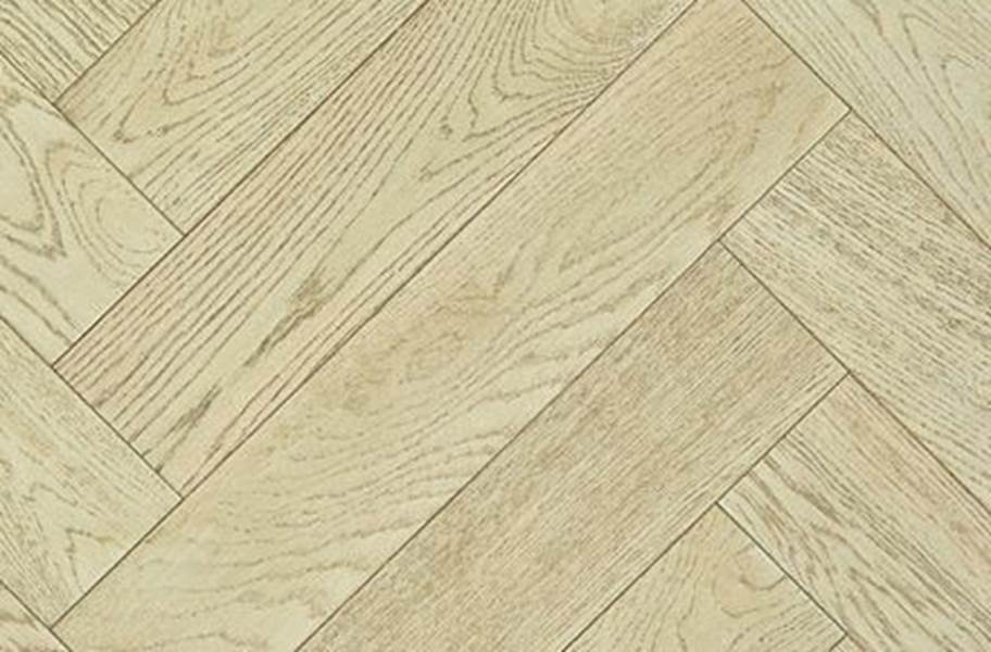 Shaw Fifth Avenue Oak Engineered Wood - Cabot