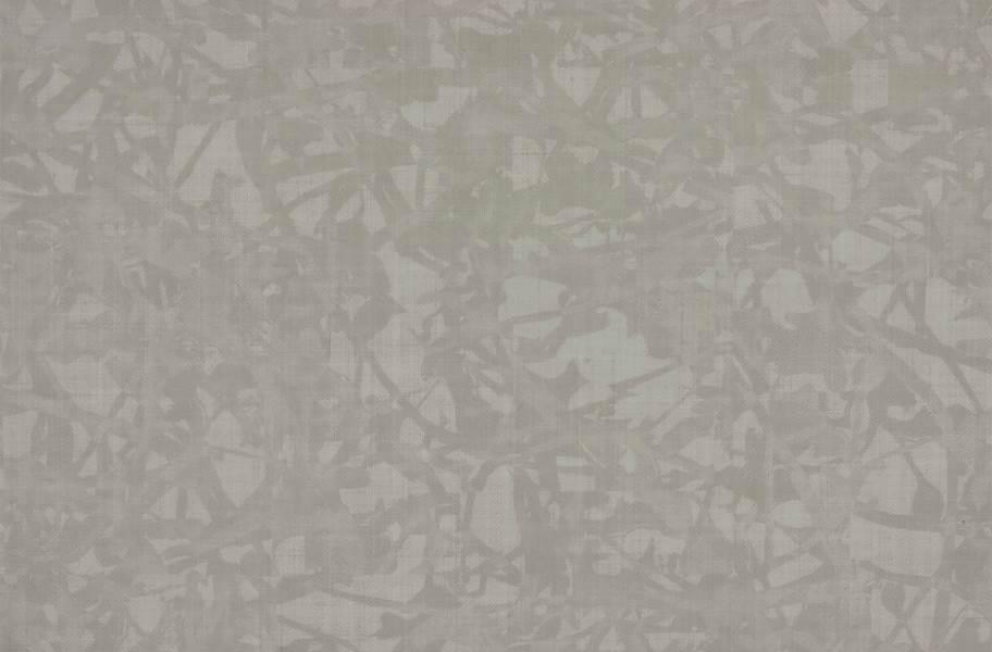 Mannington Meander 6' Vinyl Sheet - Renewal