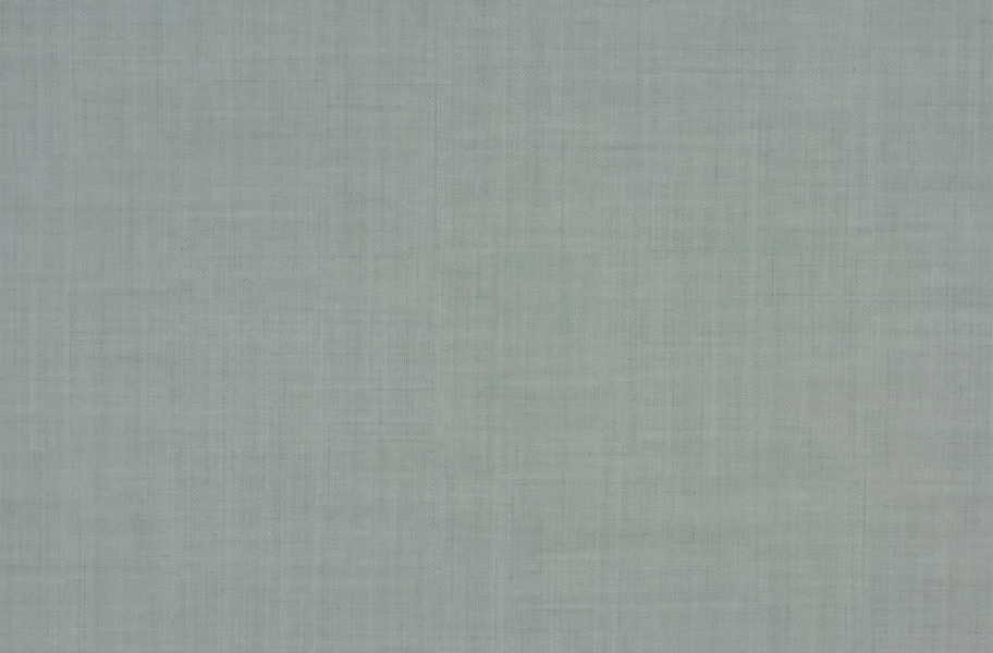 Mannington Wellspring 6' Vinyl Sheet - Tranquility