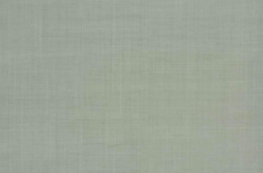 Mannington Wellspring 6' Vinyl Sheet - Seedling