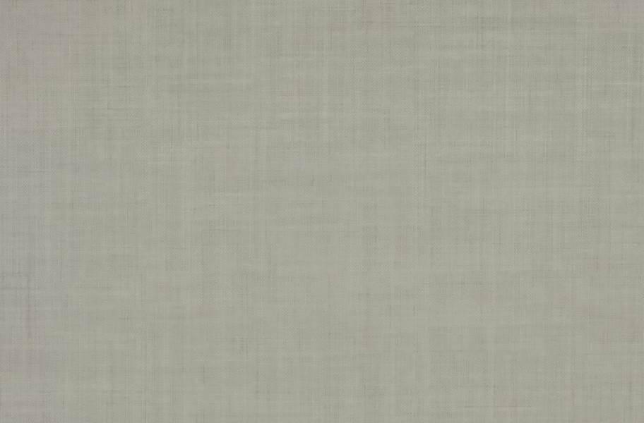 Mannington Wellspring 6' Vinyl Sheet - Renewal