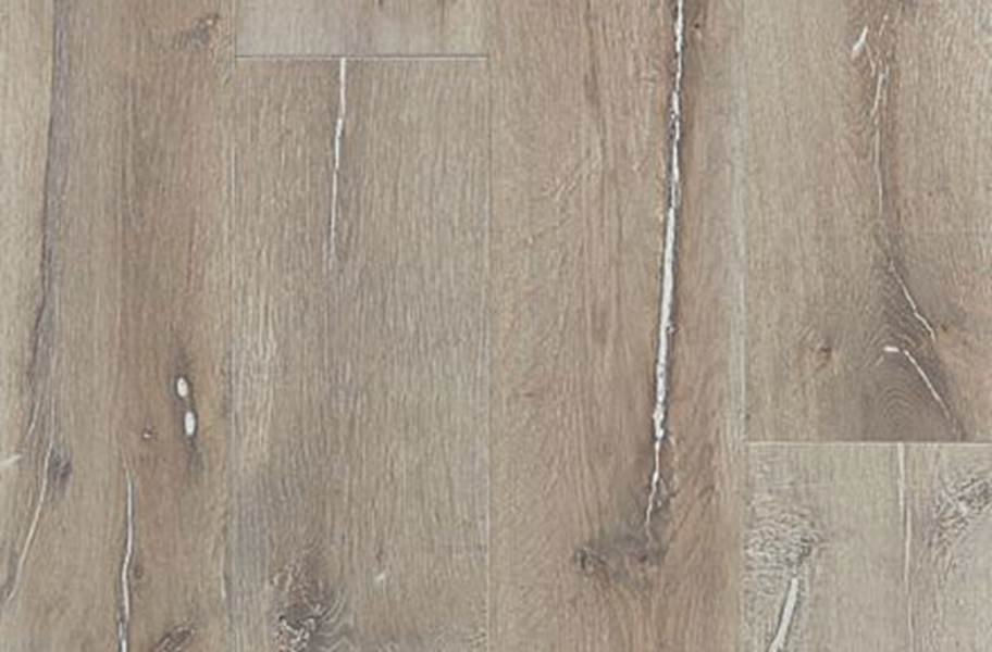 Shaw Reflections White Oak Engineered Wood - Tinderbox