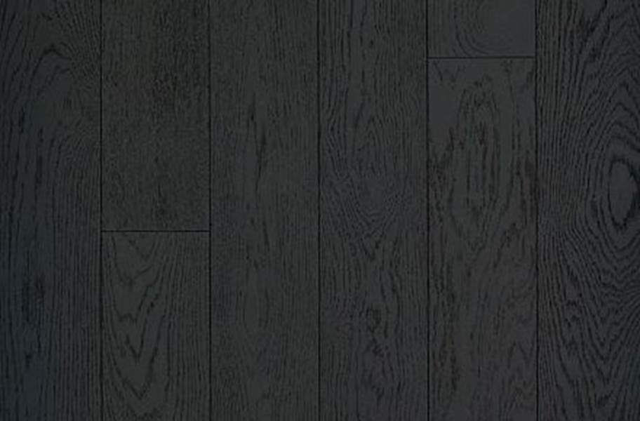 Shaw Empire Oak Engineered Wood - Cabot