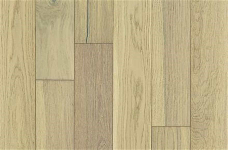 Shaw Empire Oak Engineered Wood - Carnegie