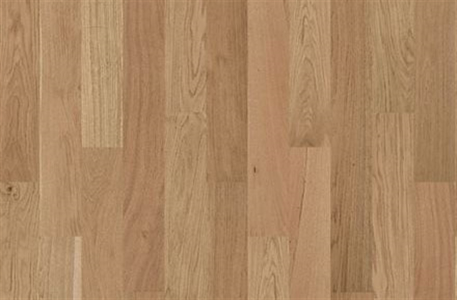 Shaw Empire Oak Engineered Wood - Hearst