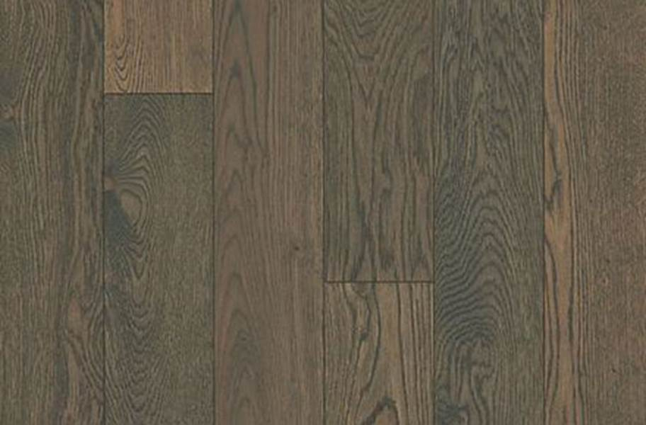 Shaw Empire Oak Engineered Wood - Morgan