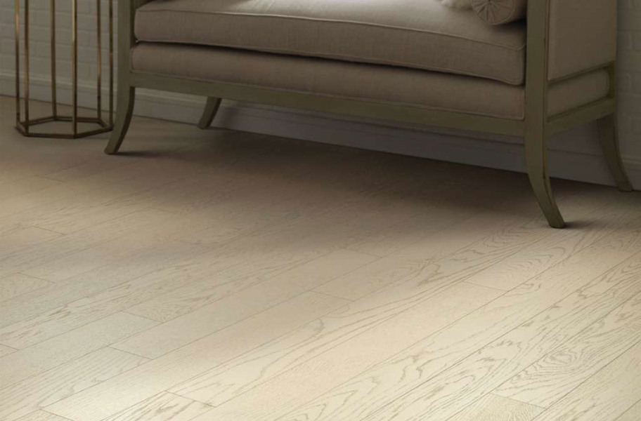 Shaw Empire Oak Engineered Wood - Astor