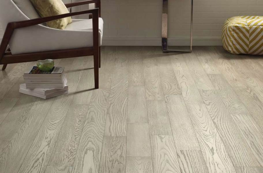 Shaw Empire Oak Engineered Wood - Roosevelt