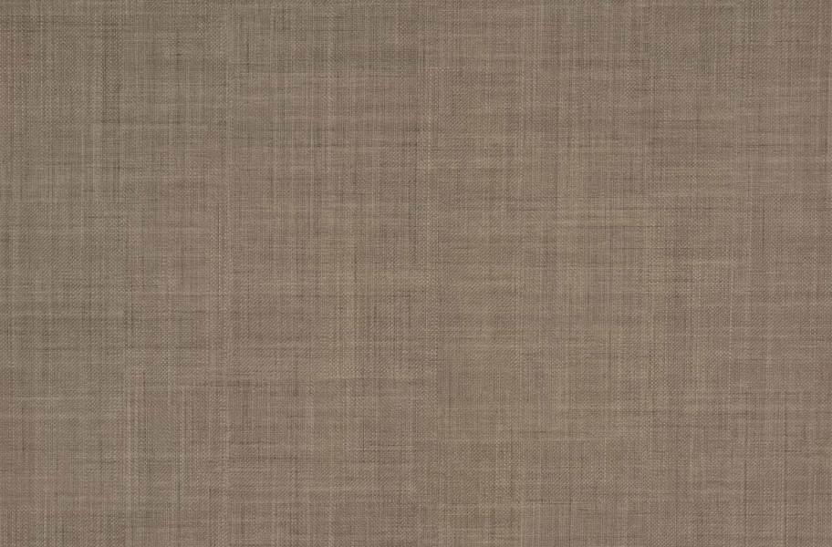 Mannington Wellspring 6' Vinyl Sheet - Root