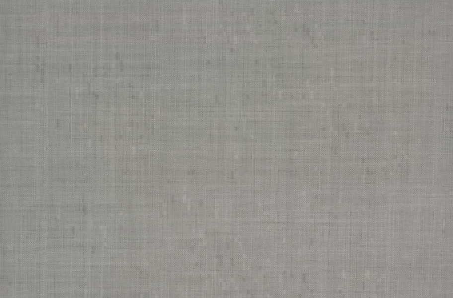 Mannington Wellspring 6' Vinyl Sheet - Walkabout
