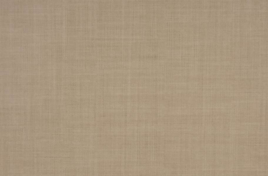 Mannington Wellspring 6' Vinyl Sheet - Harvest