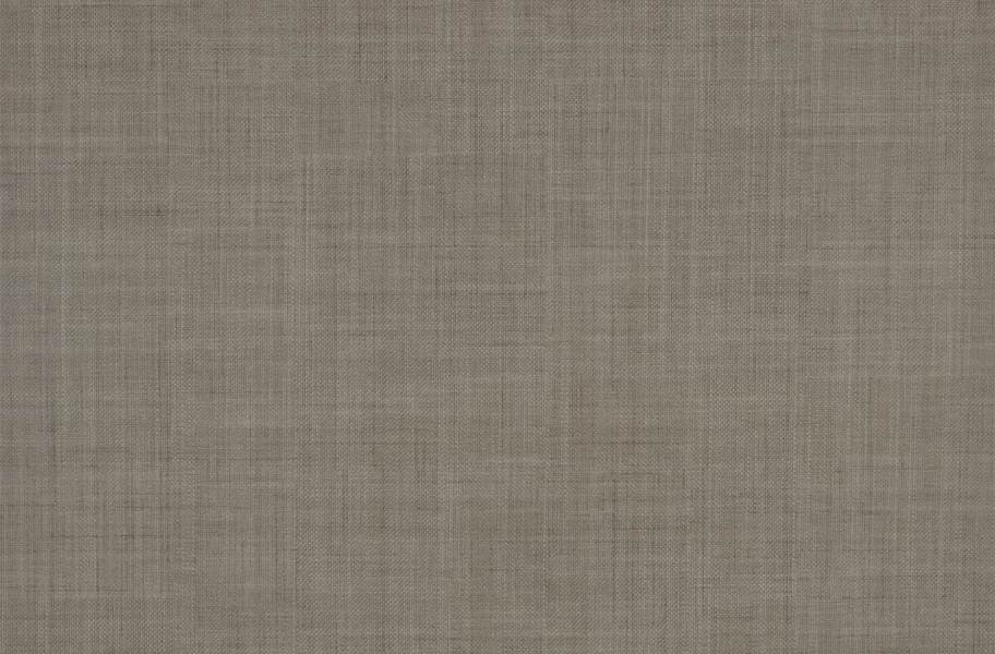 Mannington Wellspring 6' Vinyl Sheet - Shade