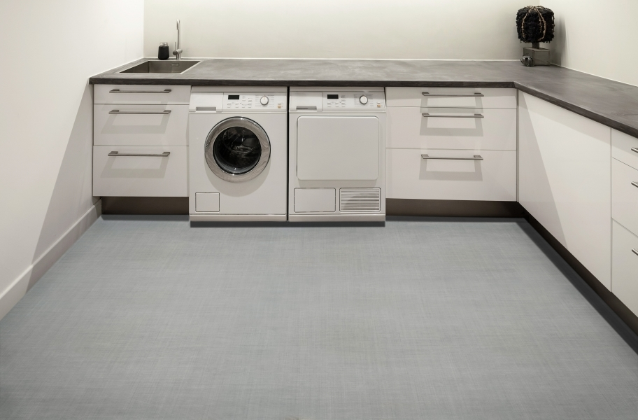 Mannington Wellspring 6' Vinyl Sheet - Vida
