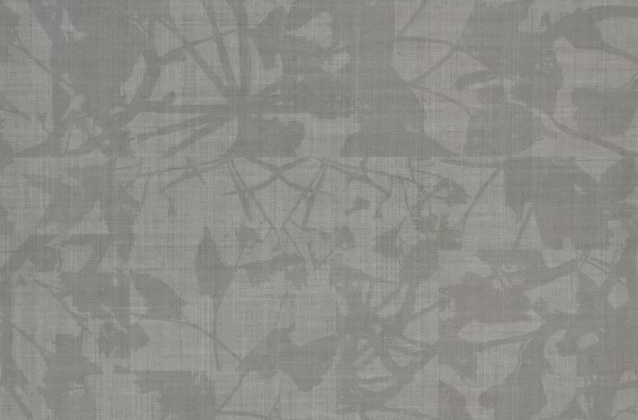 Mannington Wildflower 6' Vinyl Sheet - Walkabout