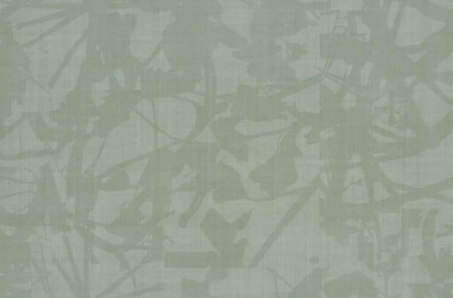 Mannington Wildflower 6' Vinyl Sheet - Seedling
