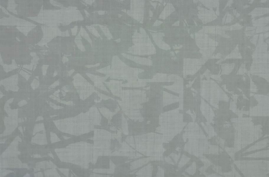 Mannington Wildflower 6' Vinyl Sheet - Tranquility