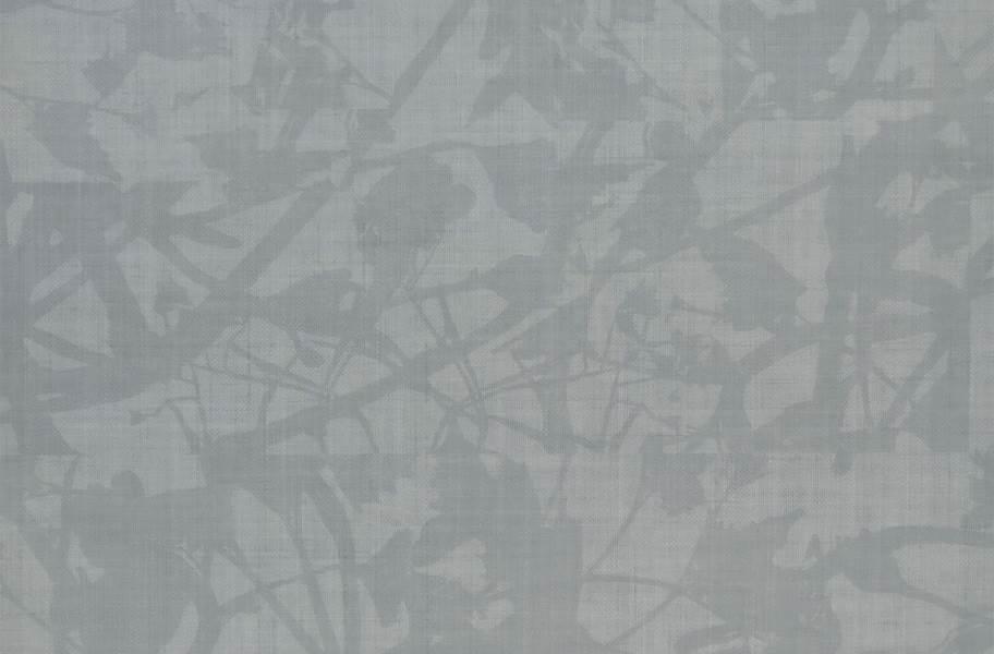 Mannington Wildflower 6' Vinyl Sheet - Vida