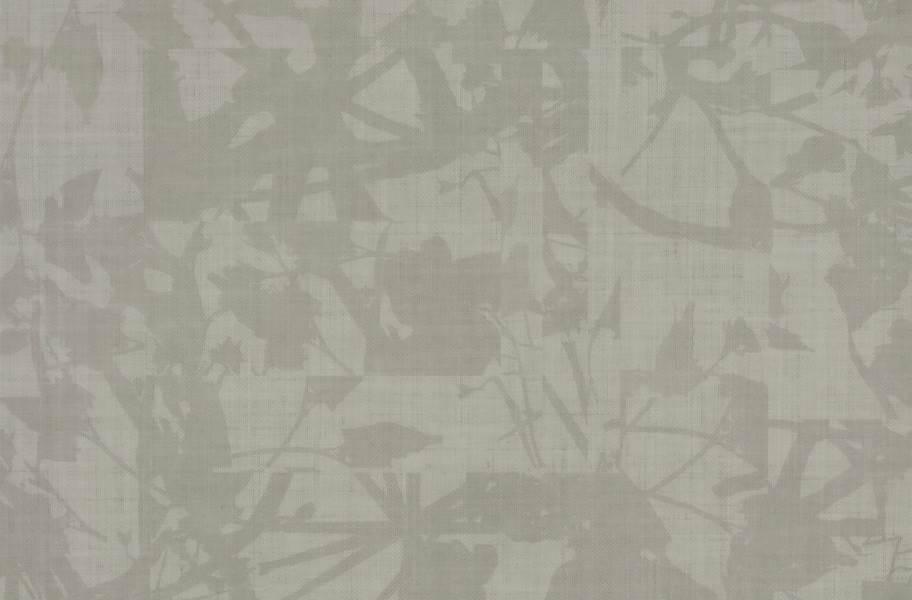 Mannington Wildflower 6' Vinyl Sheet - Renewal