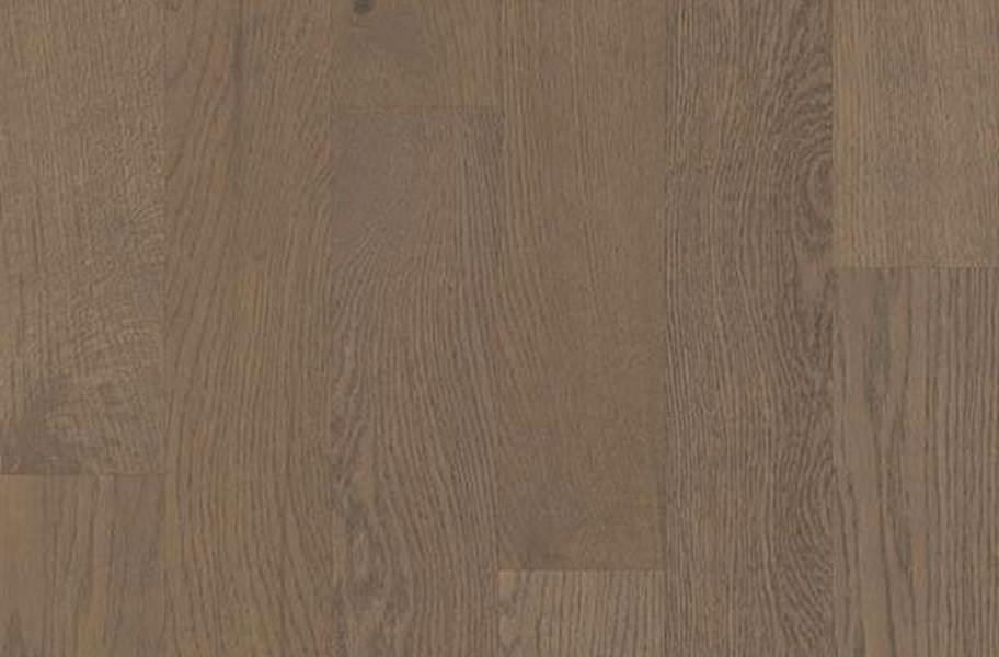 Shaw Cornerstone Oak Engineered Wood - Sandstone
