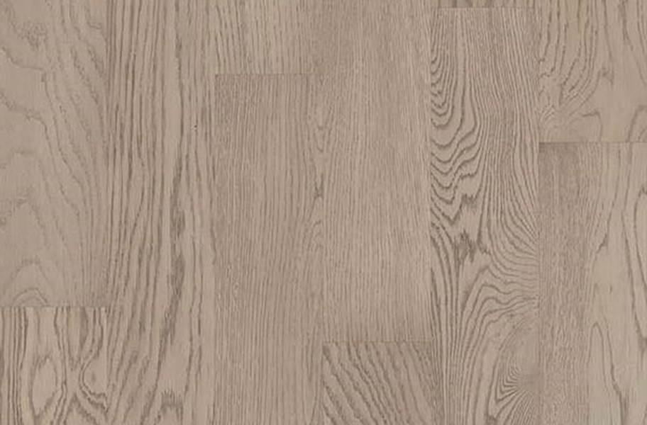 Shaw Cornerstone Oak Engineered Wood - Marble