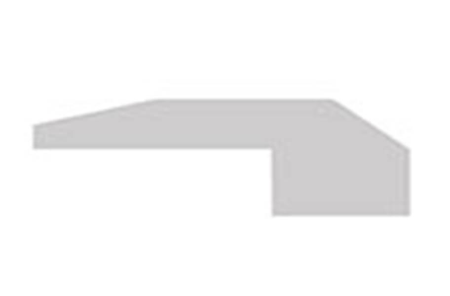 Shaw Albright Oak Threshold Reducer
