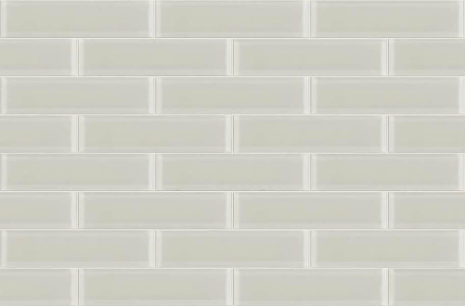 Shaw Cardinal Subway Tile - 3x12 Mist