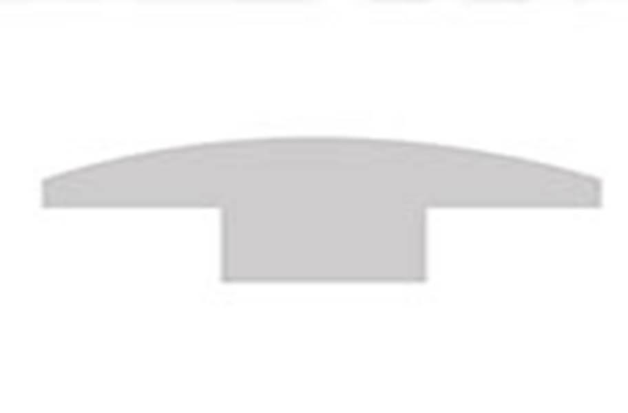 Shaw Cornerstone Oak T-Molding
