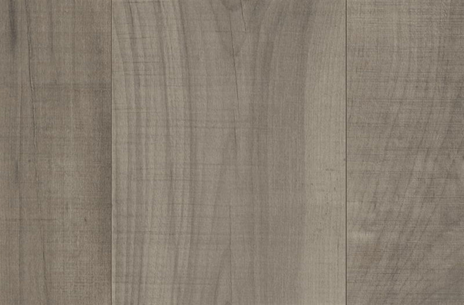12mm Mohawk Hartwick Waterproof Laminate - Skyline Maple