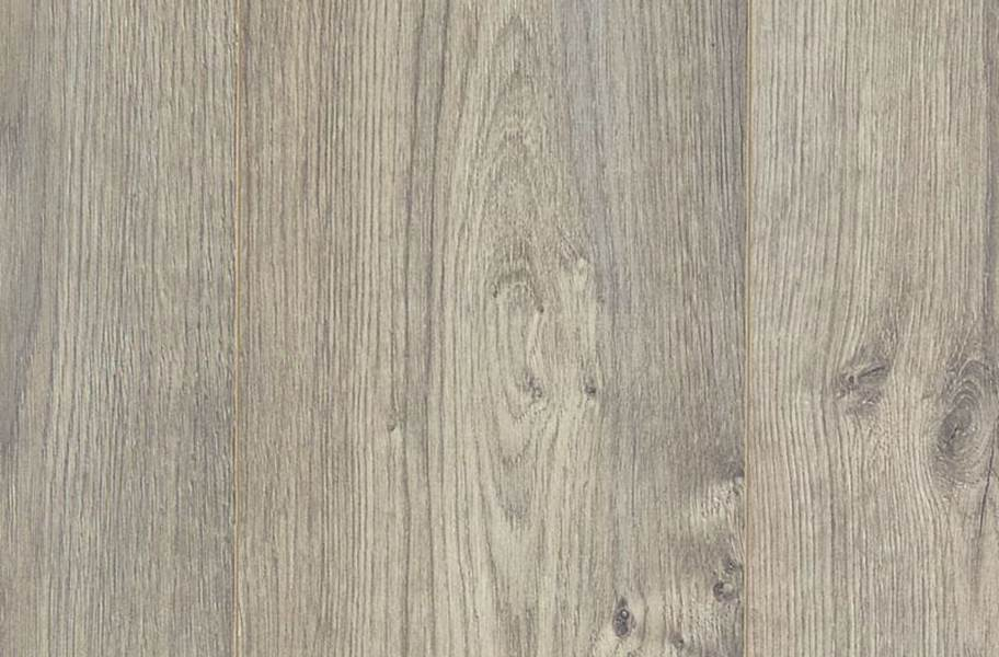 12mm Mohawk Briarfield Waterproof Laminate  - Hazelwood Oak