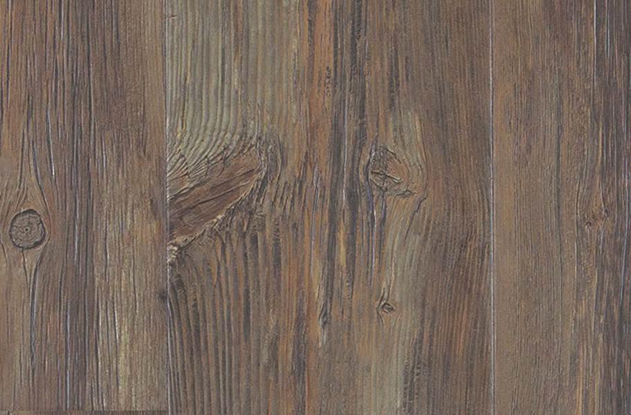 12mm Mohawk Western Ridge Waterproof Laminate  - Windmill Pine