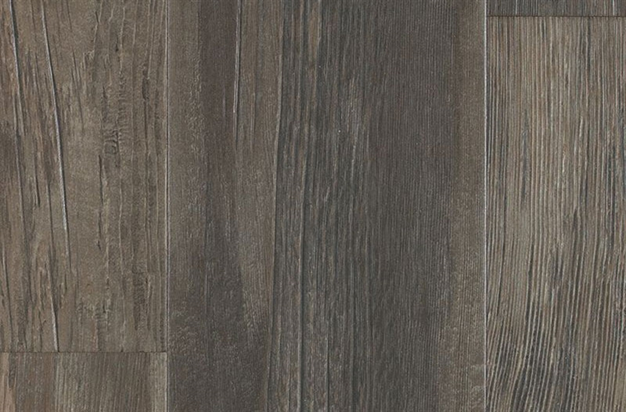 12mm Mohawk Western Ridge Waterproof Laminate  - Buckhorn Pine