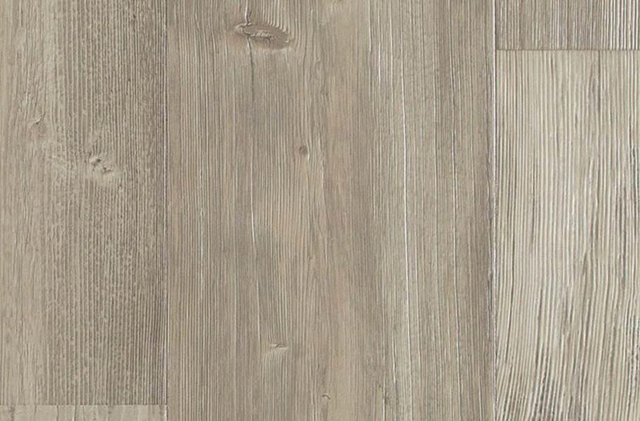 12mm Mohawk Western Ridge Waterproof Laminate  - Firelight Pine