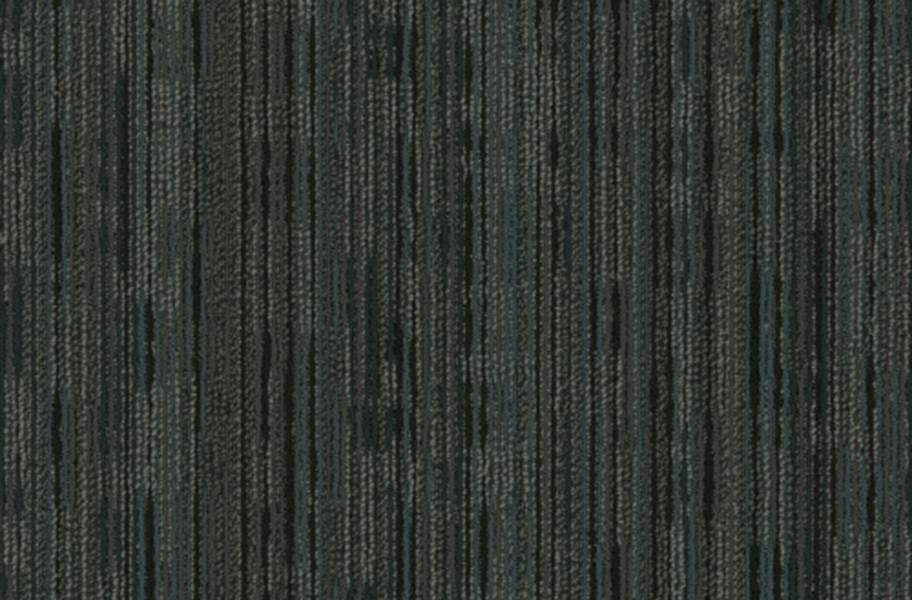Shaw Stack Carpet Tile - Bunch