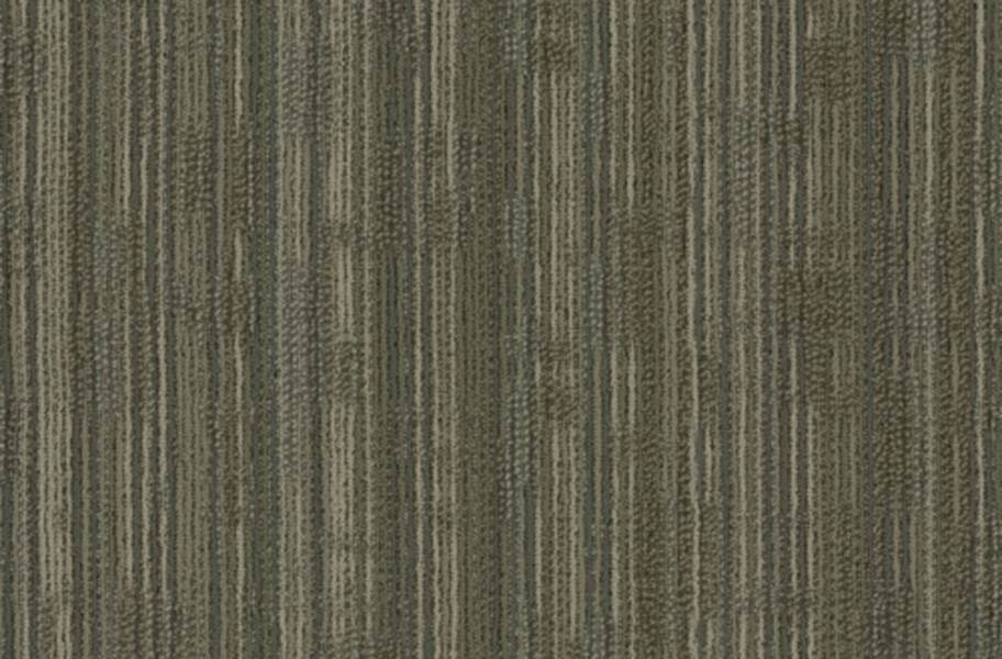 Shaw Stack Carpet Tile - Twist