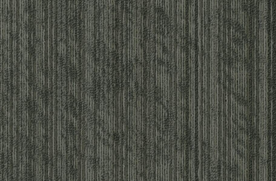 Shaw Sort Carpet Tile - Bind