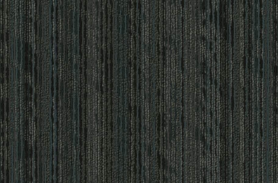 Shaw Sort Carpet Tile - Bunch