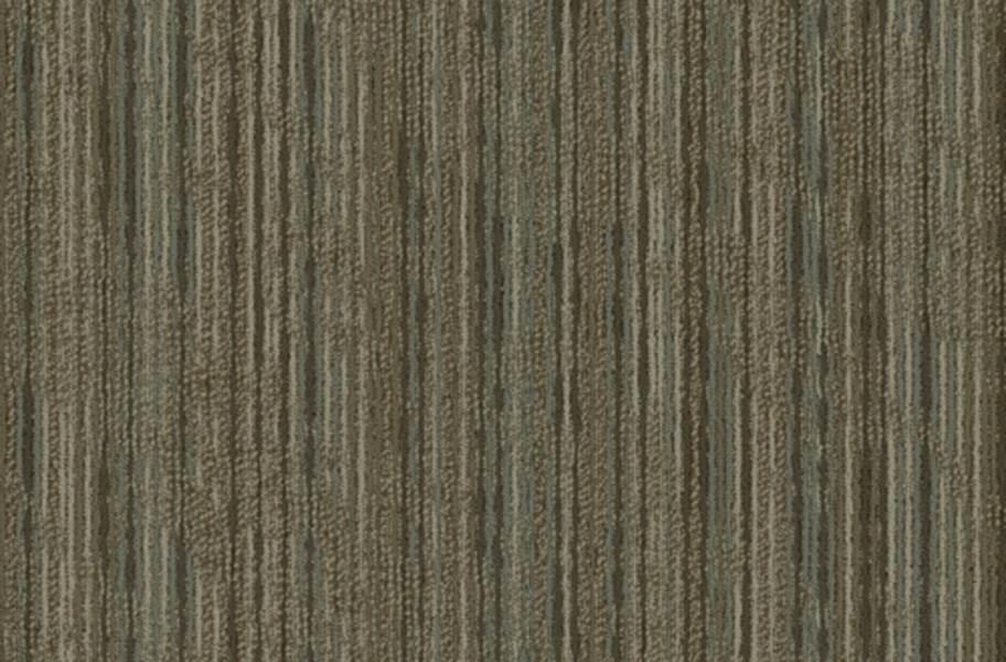 Shaw Sort Carpet Tile - Fold