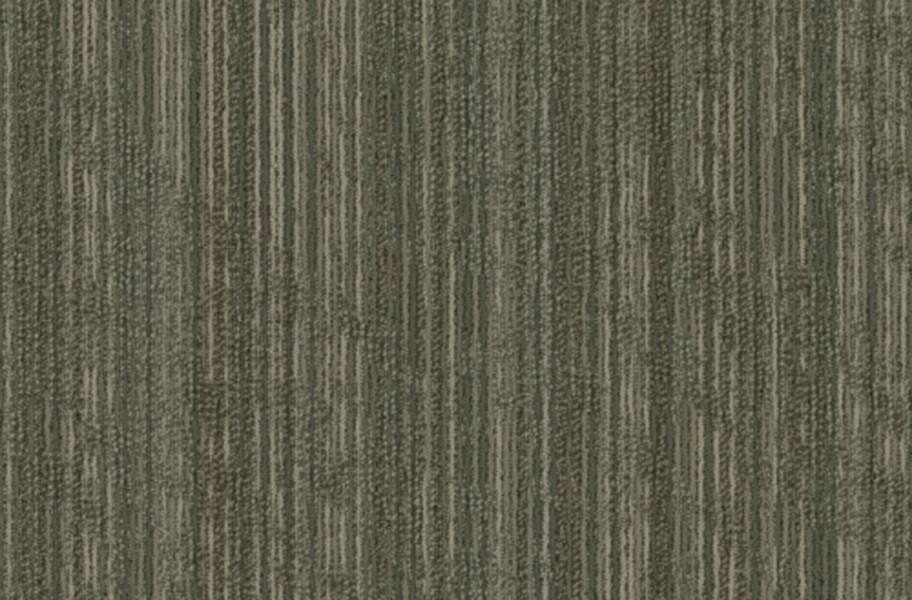 Shaw Sort Carpet Tile - Twist