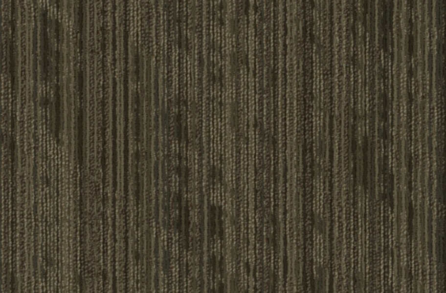 Shaw Sort Carpet Tile - Wrap