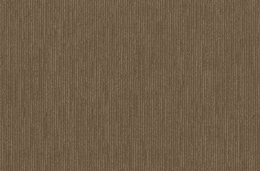 Shaw Register Carpet Tile - Asset