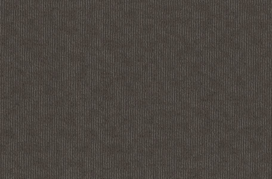 Shaw Ledger Carpet Tile - Debit