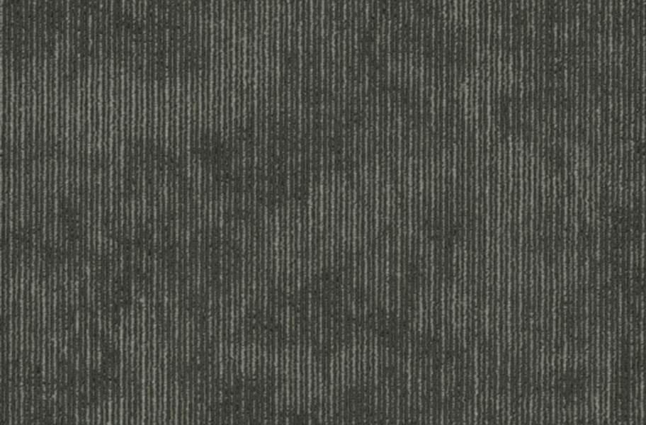 Shaw Biotic Carpet Tile - Biomimicry